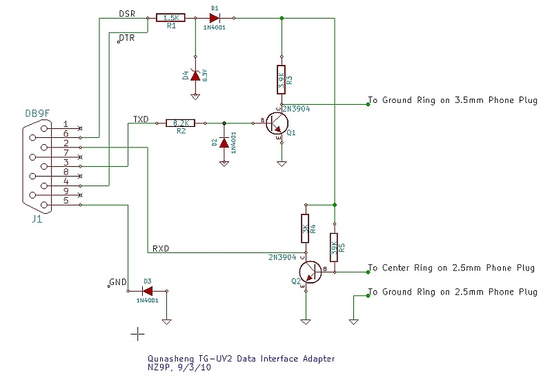 TG-UV2_Data_Interface_Schematic.jpg