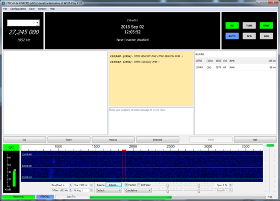 FT8Call.png