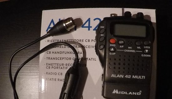 Alan 42 adapter.jpg